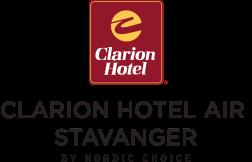 Clarion_Air_logo