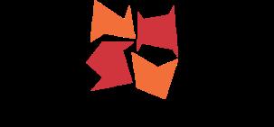 NHSU_logo_vertikal4