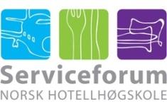 Serviceforum2015