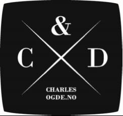 Charles og de