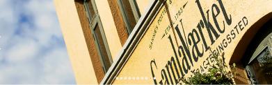 Skjermbilde 2015-06-03 kl. 14.06.50