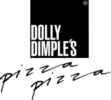 Dolly Dimples logo (1)