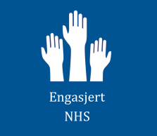 Engasjert NHS2