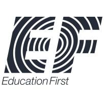 EF logo2