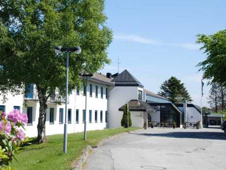 first-hotel-alstor_900