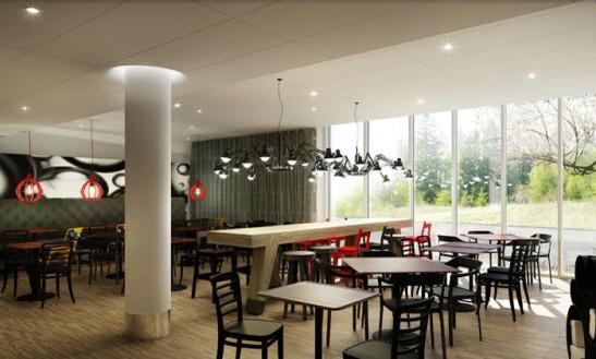 restaurant-hotel-stavanger-3(p-hotel,14010)(c-0)