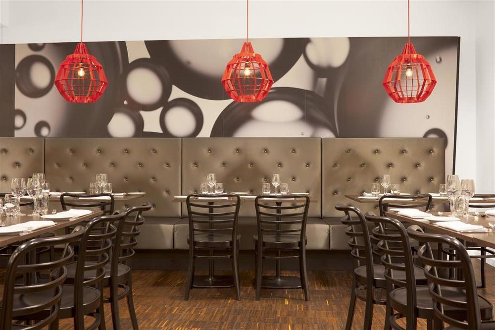 Scandic-Stavanger-Forus-photos-Restaurant-restaurant