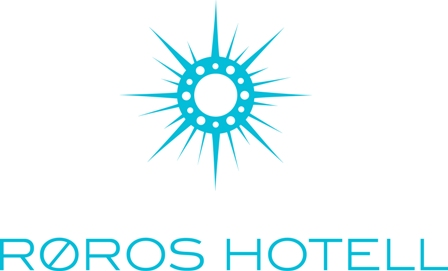 web_roros_hotell_logo