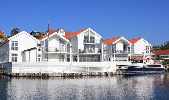 hummeren-hotell-fasade-