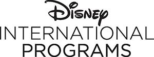 dip_vertical-logo