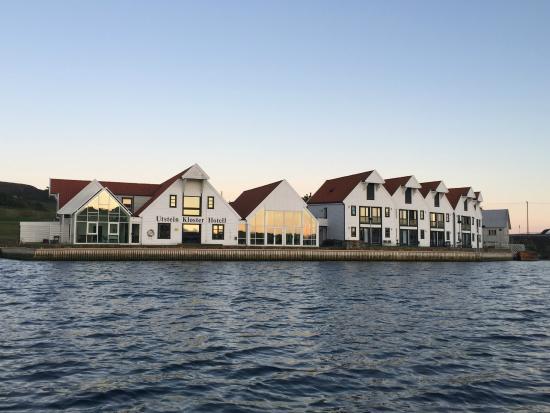 utstein-kloster-hotell