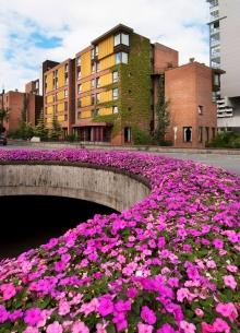 698_Scandic-Stavanger-Park-exterior-facade-spring