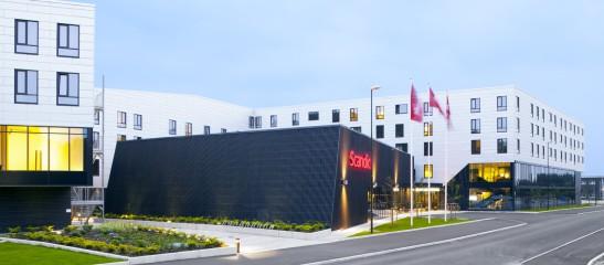 Scandic-Stavanger-Forus-Exterior-facade-1