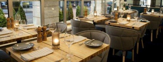 SGVZH_restaurant_1440x550