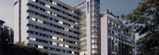 svgza-hotel-exterior-1440
