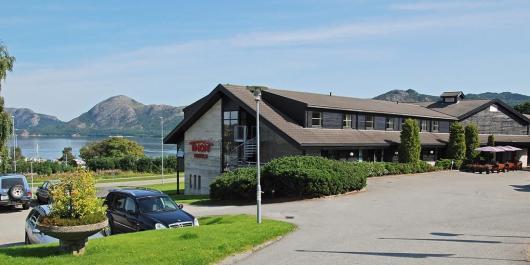 thon-hotel-sandnes-fasade