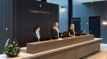 cl_air_lobby_room_02