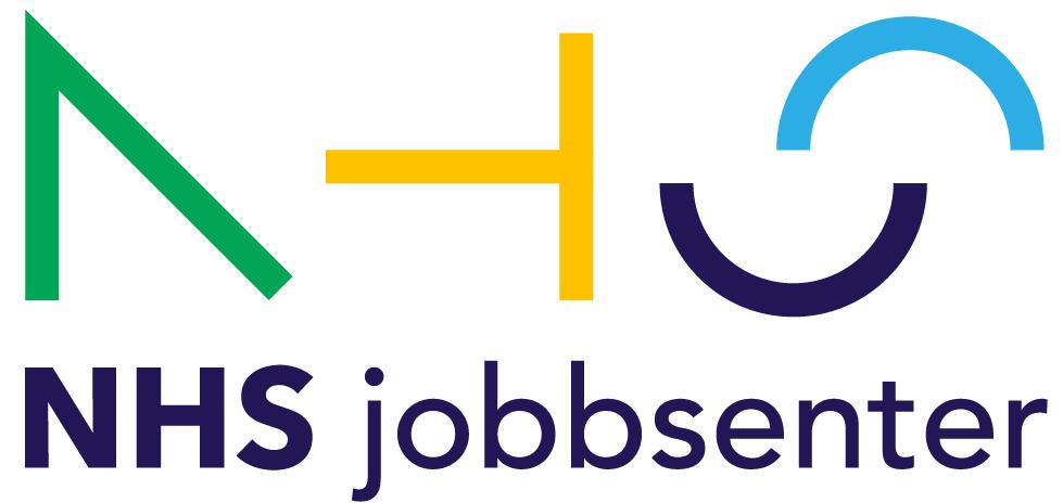 nhs-jobbsenter-logo-blogginnlegg
